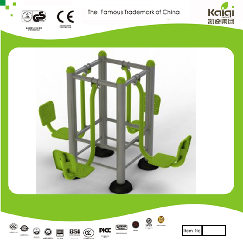 China Kaiqi Outdoor Fitness Equipment
