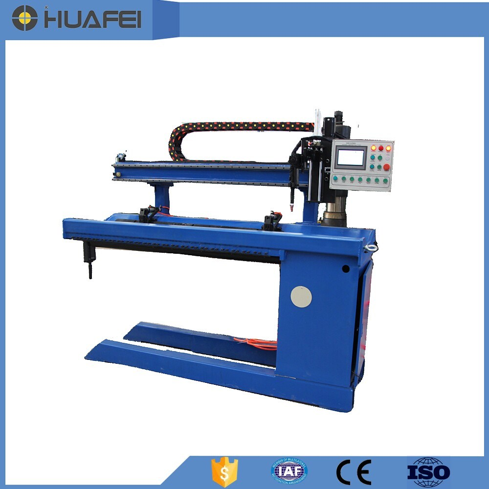 Wholesale Dc Machine Buy Reliable From Pin Igbt Circuit Of Welding Equipment China Arc Welders For Sale On Huafei Hi Q Ac Tig Building