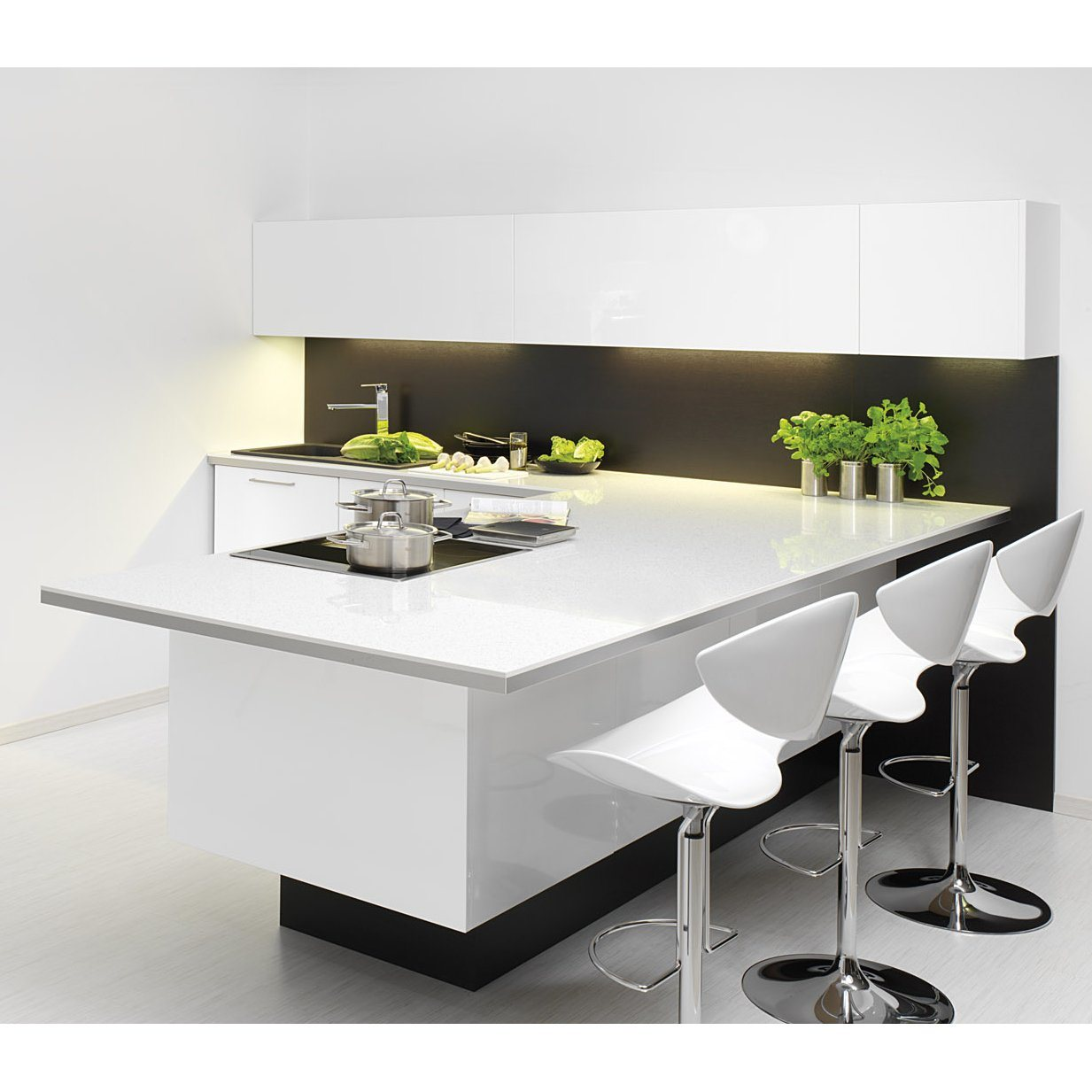 China factory custom l shaped modular different modern kitchen designs china kitchen cabinet kitchen furniture