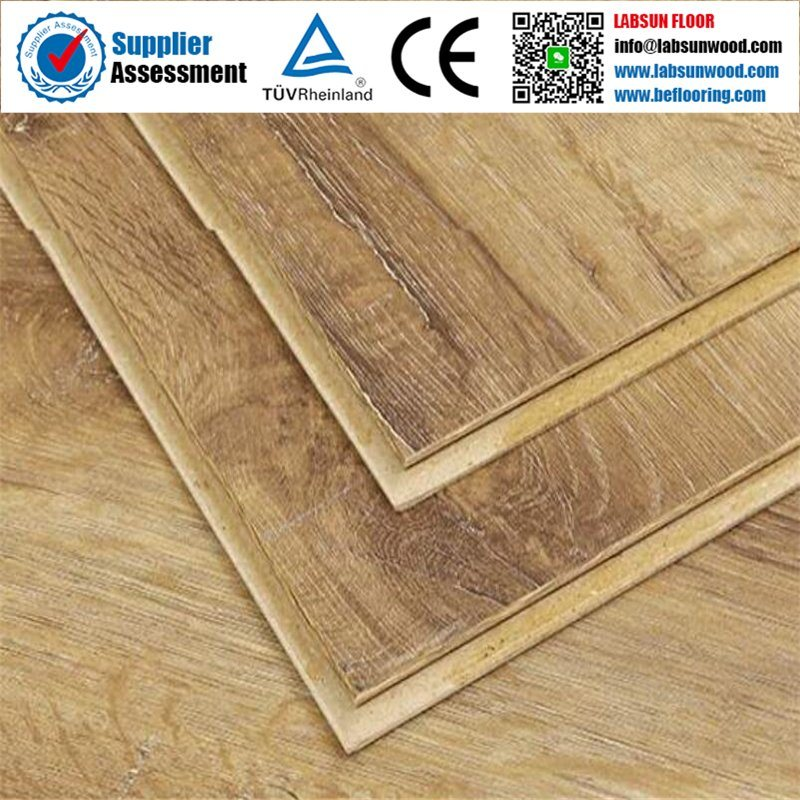 China German High Gloss Oak Wood, Wood Flooring Tools