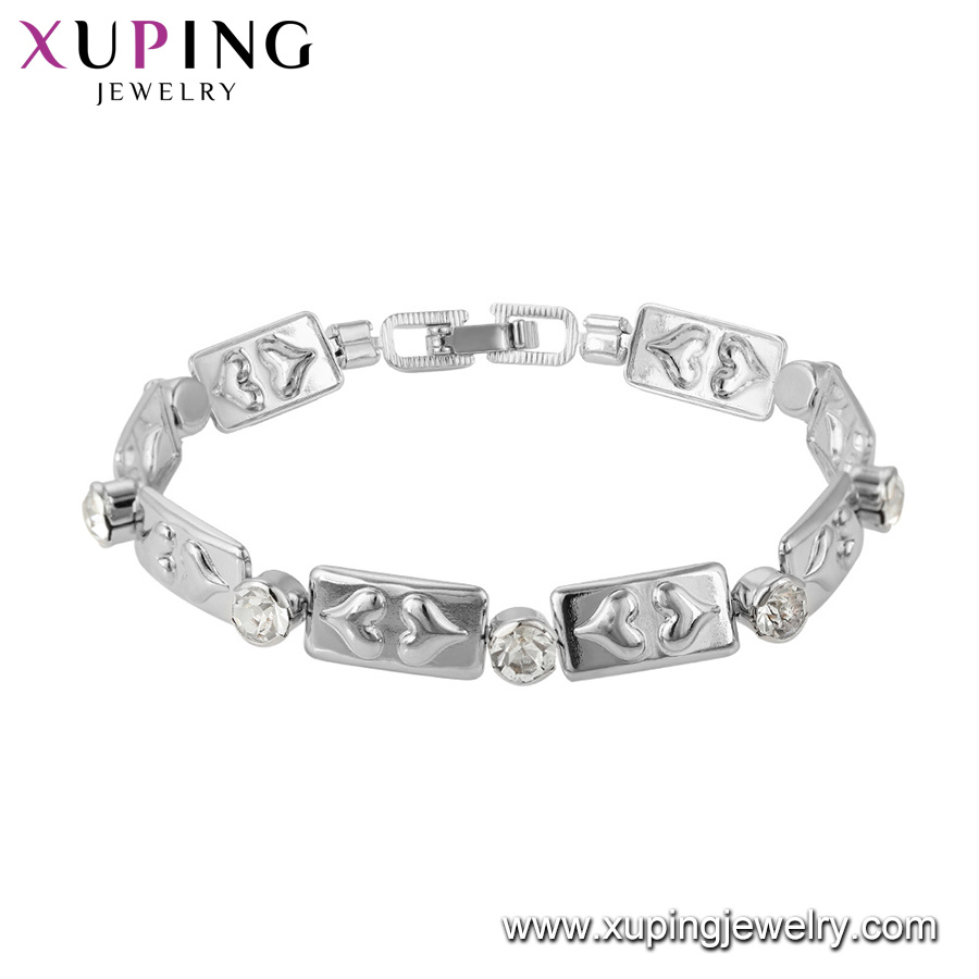 China Wide Bracelets Men Bracelet Curb