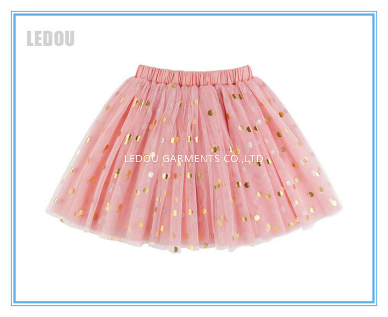 China Wholesale Baby Tutu Skirts Baby Girls′ Skirts Pettiskirt for Kids,  Colorful Background with Small Gold Dots Polyester Tutu Dress - China Baby  Clothes and Children Clothing price