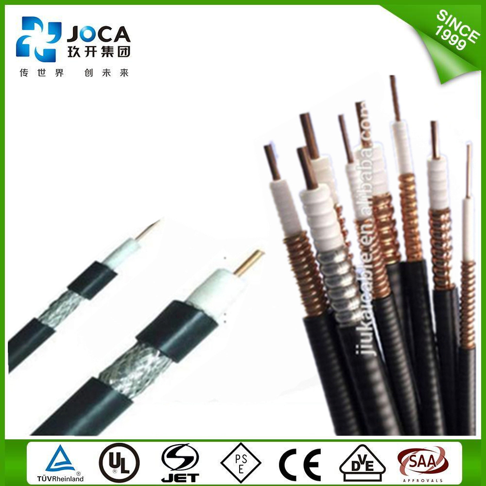 China 1 5 8 Rg59 Rg11 Rg6 Rg7 Feeder Coaxial Cable Rf Catv Wiring Data And Basement