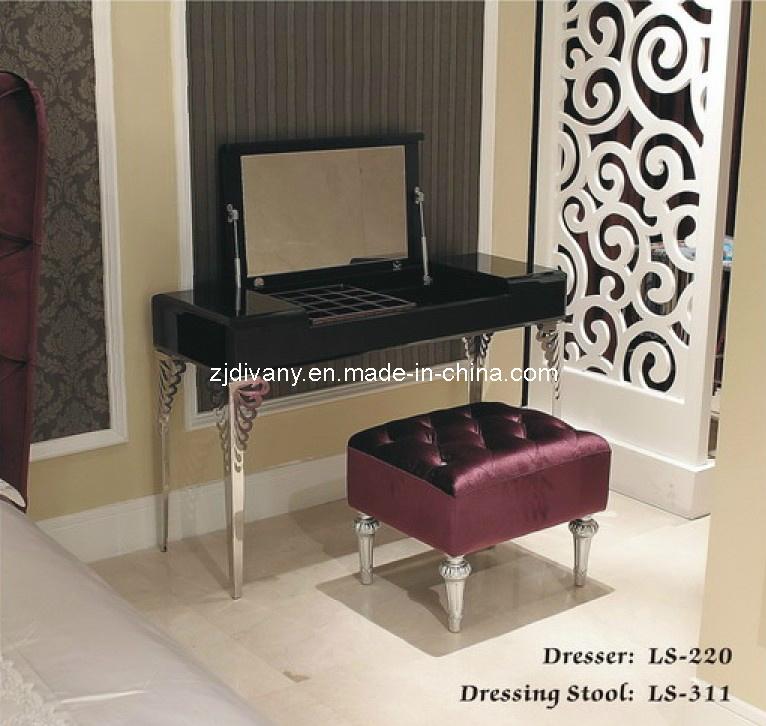 modern furniture post modern wood furniture. Post-Modern Style Wood Bedroom Furniture Modern Post
