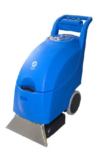 Three-in-One Carpet Cleaner