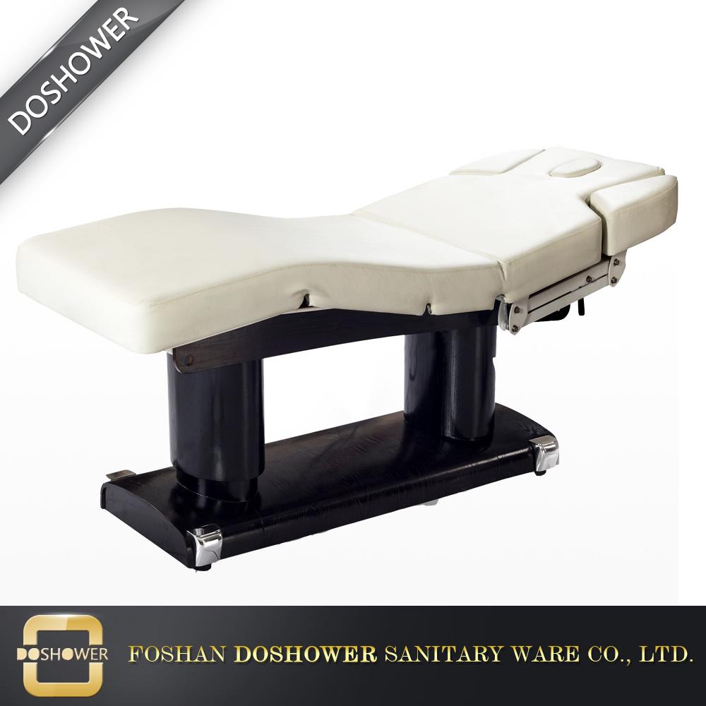Wholesale Massage Bed Ceragem - Buy Reliable Massage Bed