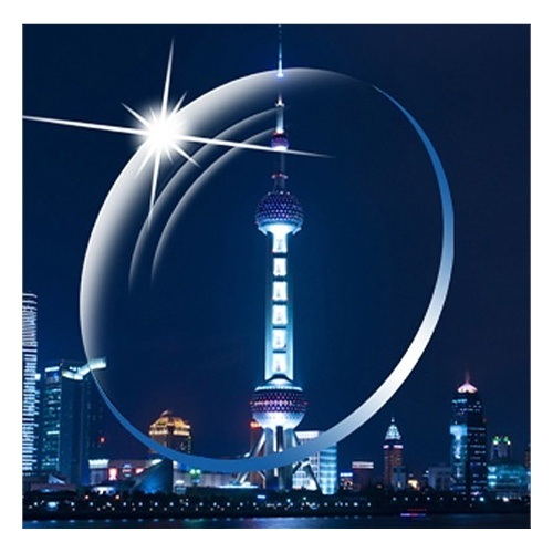 e792e2b8eb7 China Lens 1.56 - China Optical Lens