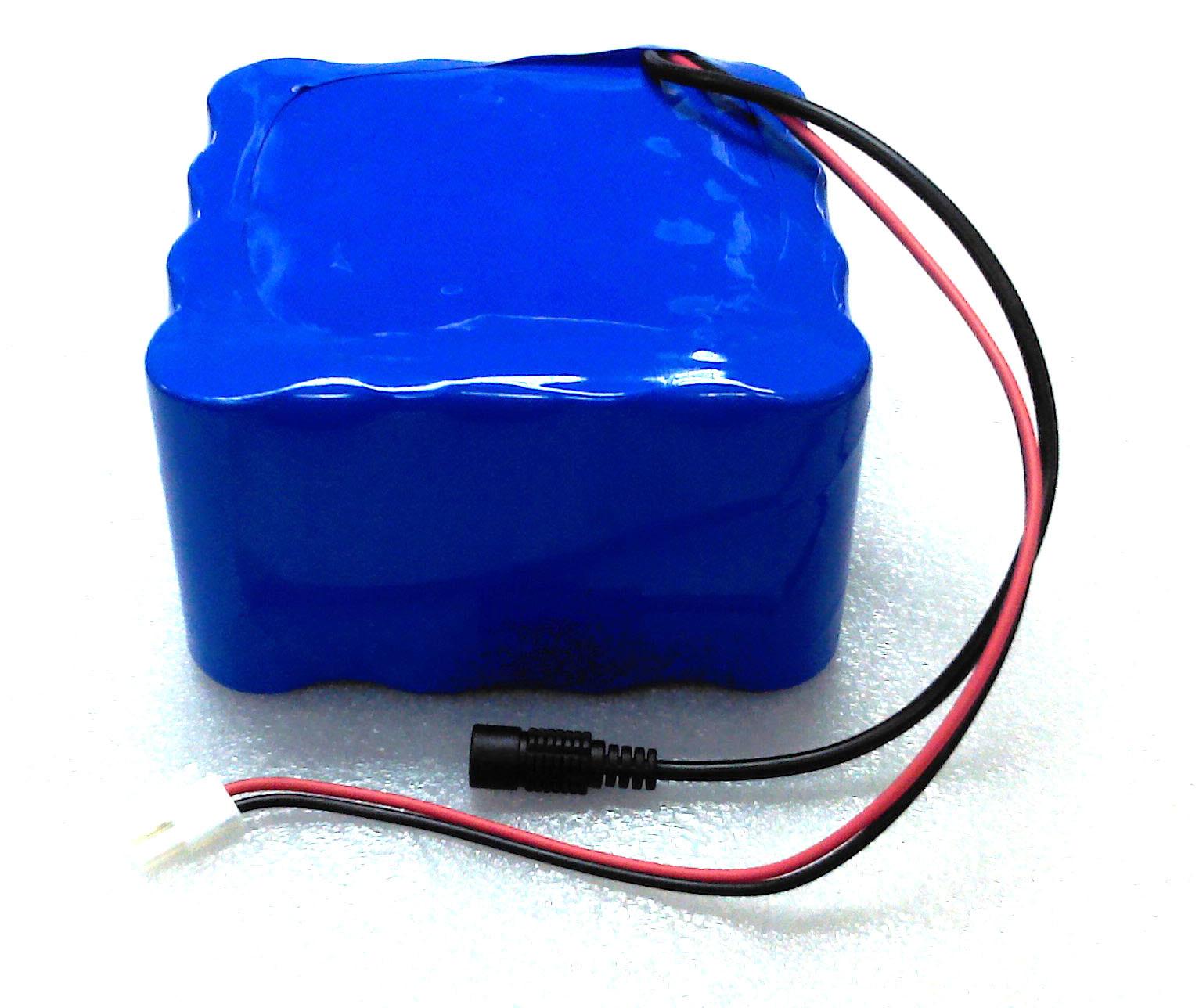 battery for amazon light batteries of solar nicd aa geilienergy rechargeable lights garden beautiful