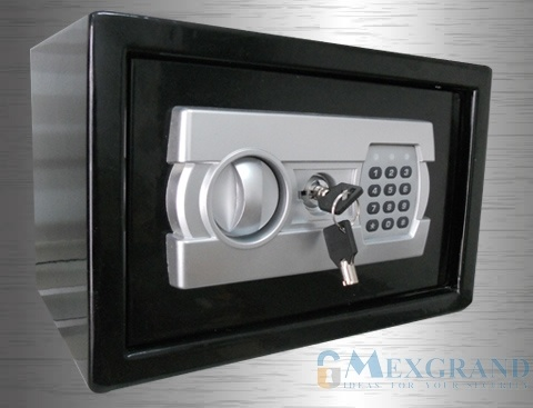 Electronic Safe (MG-20ET /25ET /30ET)