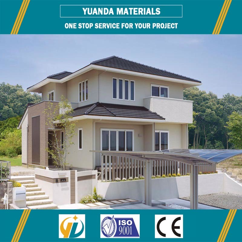 China Method Prefab Homes Pre Designed Homes Top Prefab Homes China Steel Structure Steel Structure Warehouse