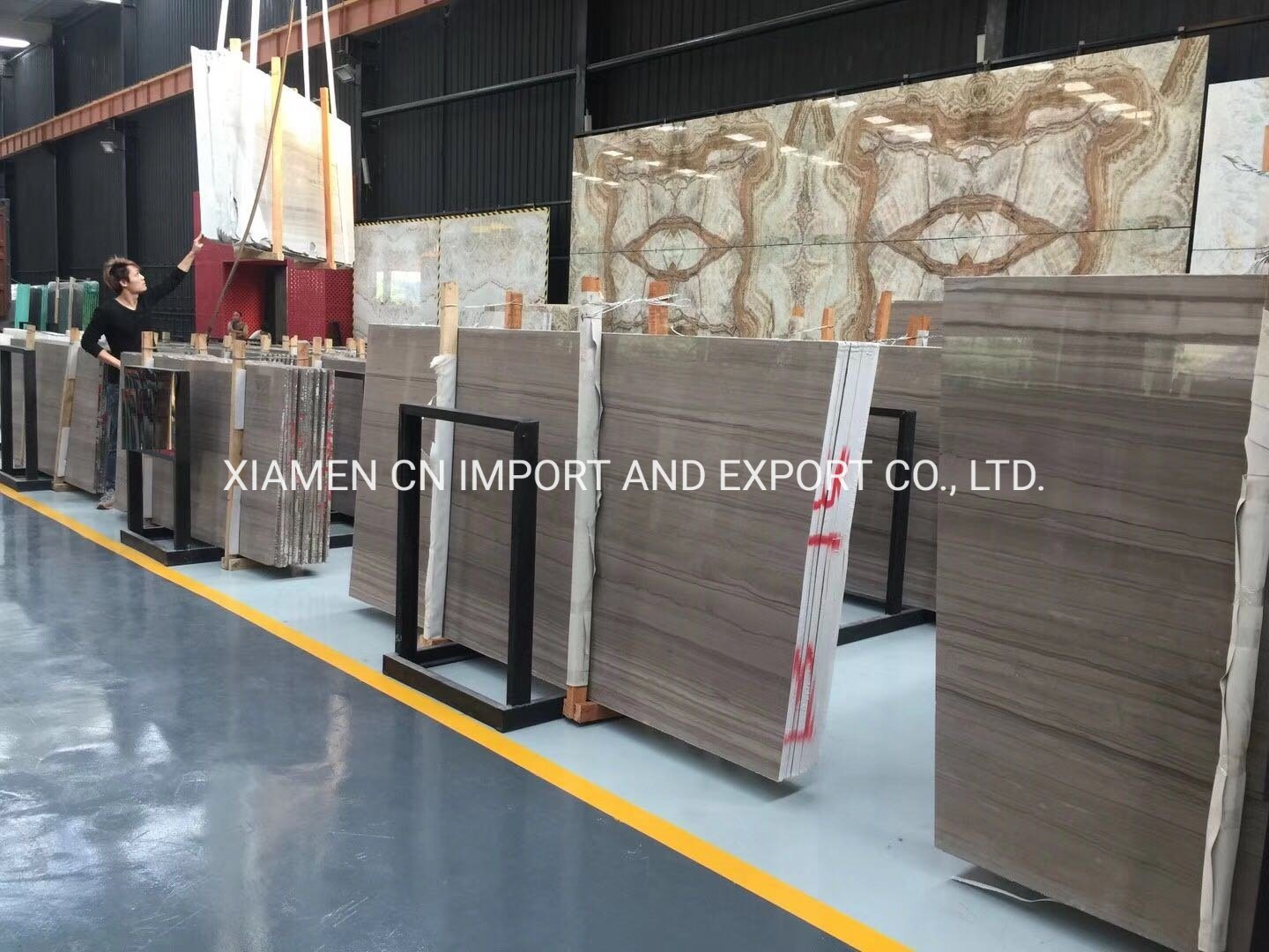China Natural White Black Grey Beige Green Brown Blue Pink Red Travertine Limestone Onyx Stone Marble For Countertops Vanity Tops Floor Wall Tiles Building Material China Marble Slab Marble