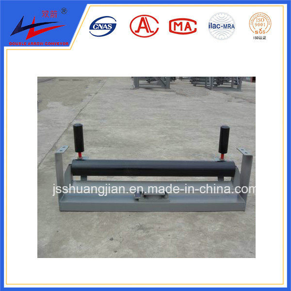 Screw Side Roller for Belt Conveyor pictures & photos