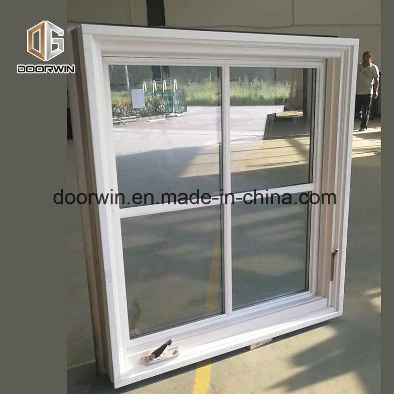 Charmant Beijing Doorwin Window U0026 Door Co., Ltd.