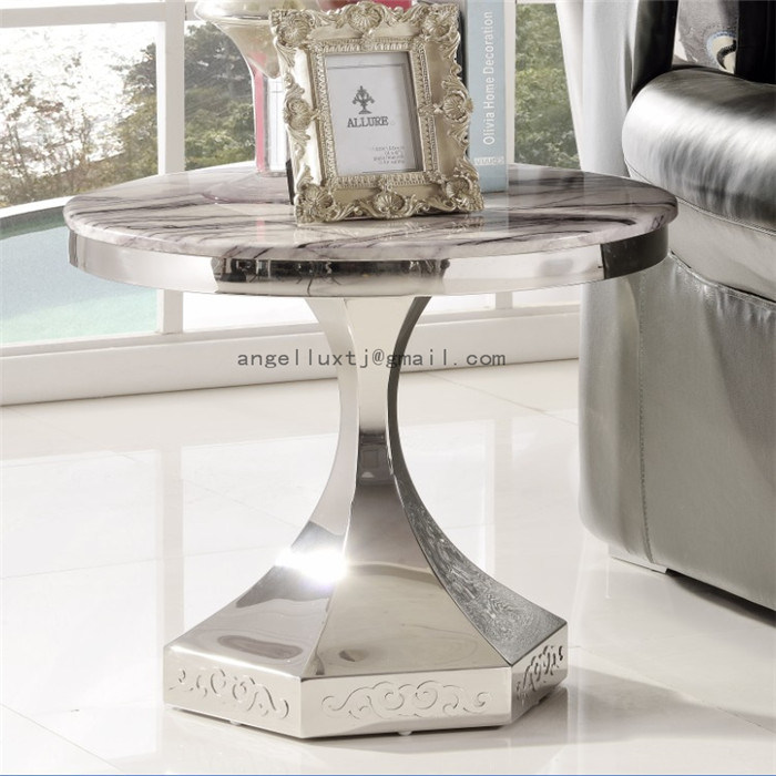 special pictures living room. Special Design Living Room 304 Stainless Steel Tea Table Product Pictures O
