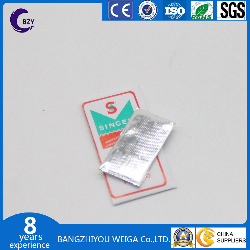 China Original Stainless Steel Singer Brand Sewing Machine Needles Interesting Sewing Machine Needle Brands
