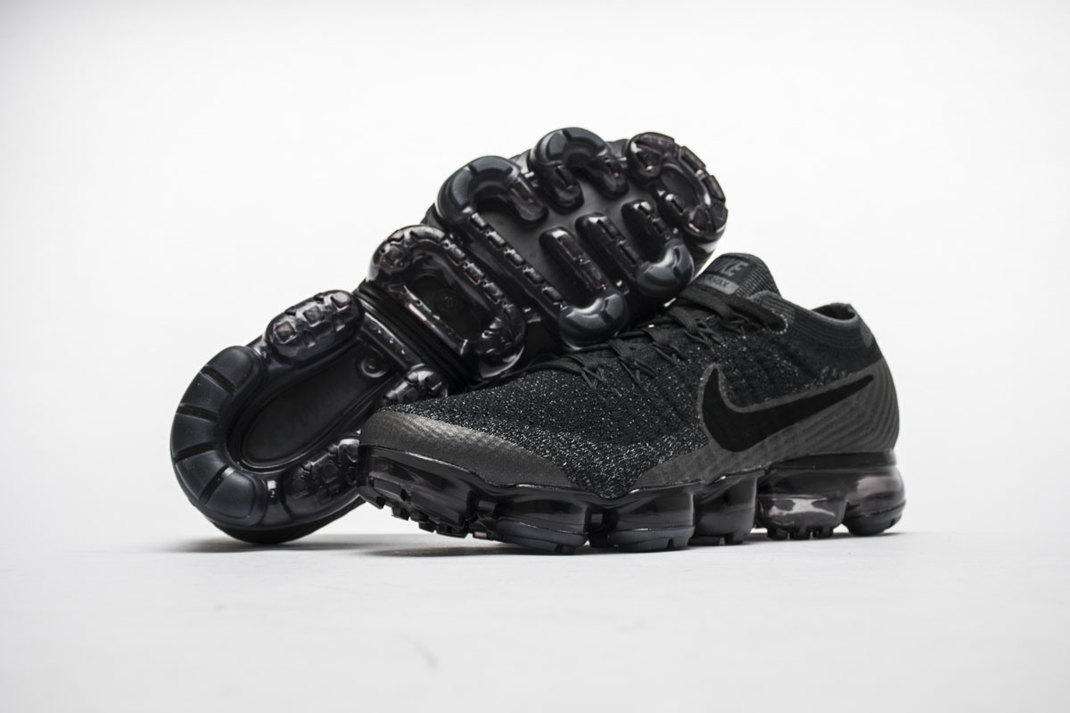 the best attitude 7439d 45bef [Hot Item] 2018 New Rainbow Vapormax Tn Plus Be True Men Woman Shock  Running Shoes for Real Quality Fashion Mens Casual Vapor Maxes Sports  Sneakers