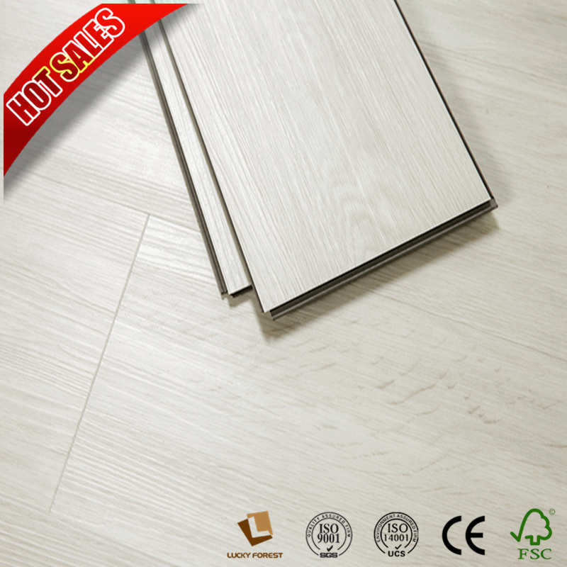 China 2 1mm Red Discontinued L And Stick Vinyl Floor Tile Pvc