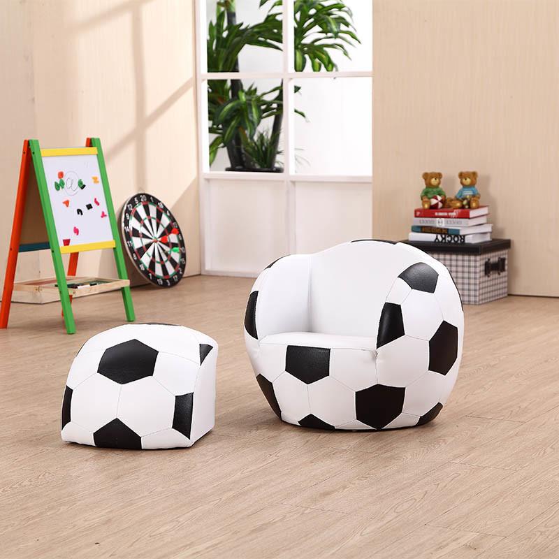 Superieur Dongguan Baofa Furniture Co., Ltd.