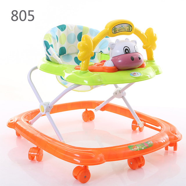Pleasing China Cheap Price Baby Walker Adjustable Seat Height Photos Bralicious Painted Fabric Chair Ideas Braliciousco