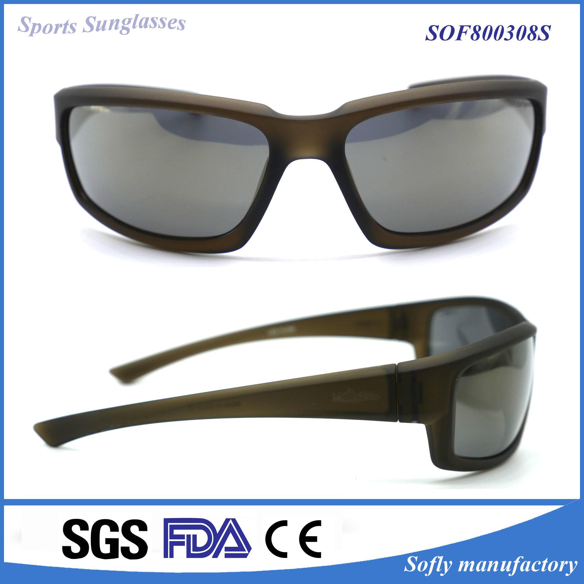 6c73eb2955d7 China Discount Designer Fashion Protective Men′s Mountain Sport Sunwear  Sunglasses - China Sunglasses