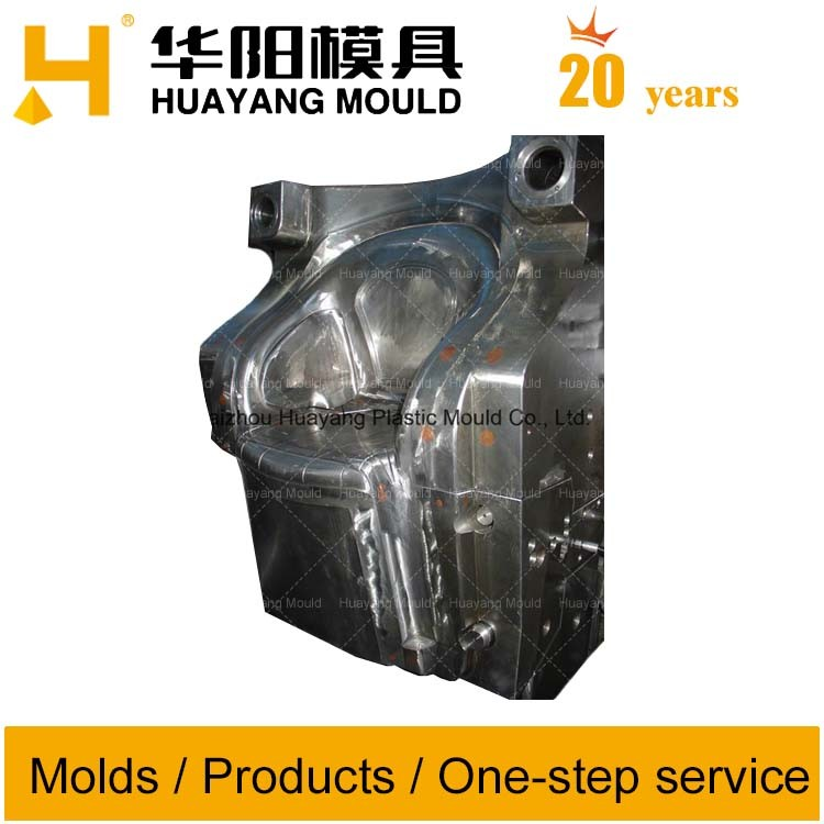 Mould/Mold for Garden Chair with Arm (HY001)