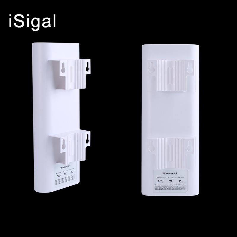 2.4G Outdoor Wireless Ap 500MW X500/Wireless Access Point/WiFi Ap