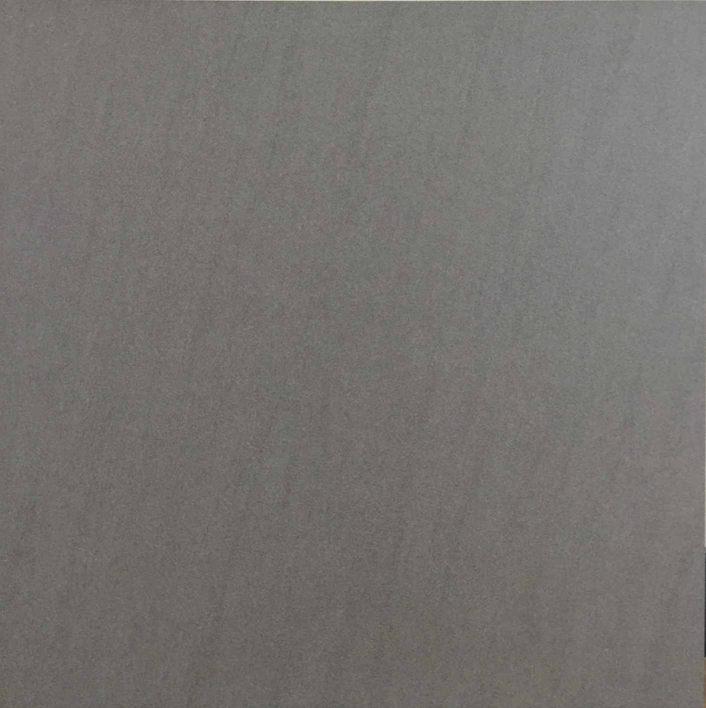 China Dark Gray Color Non Slip Full Body Restaurant Floor Tile Whole Chinese Factory
