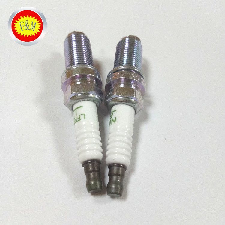 Water Drain Valve 9343000030 for Daf//Iveco//Mercedes//Volvo 06528