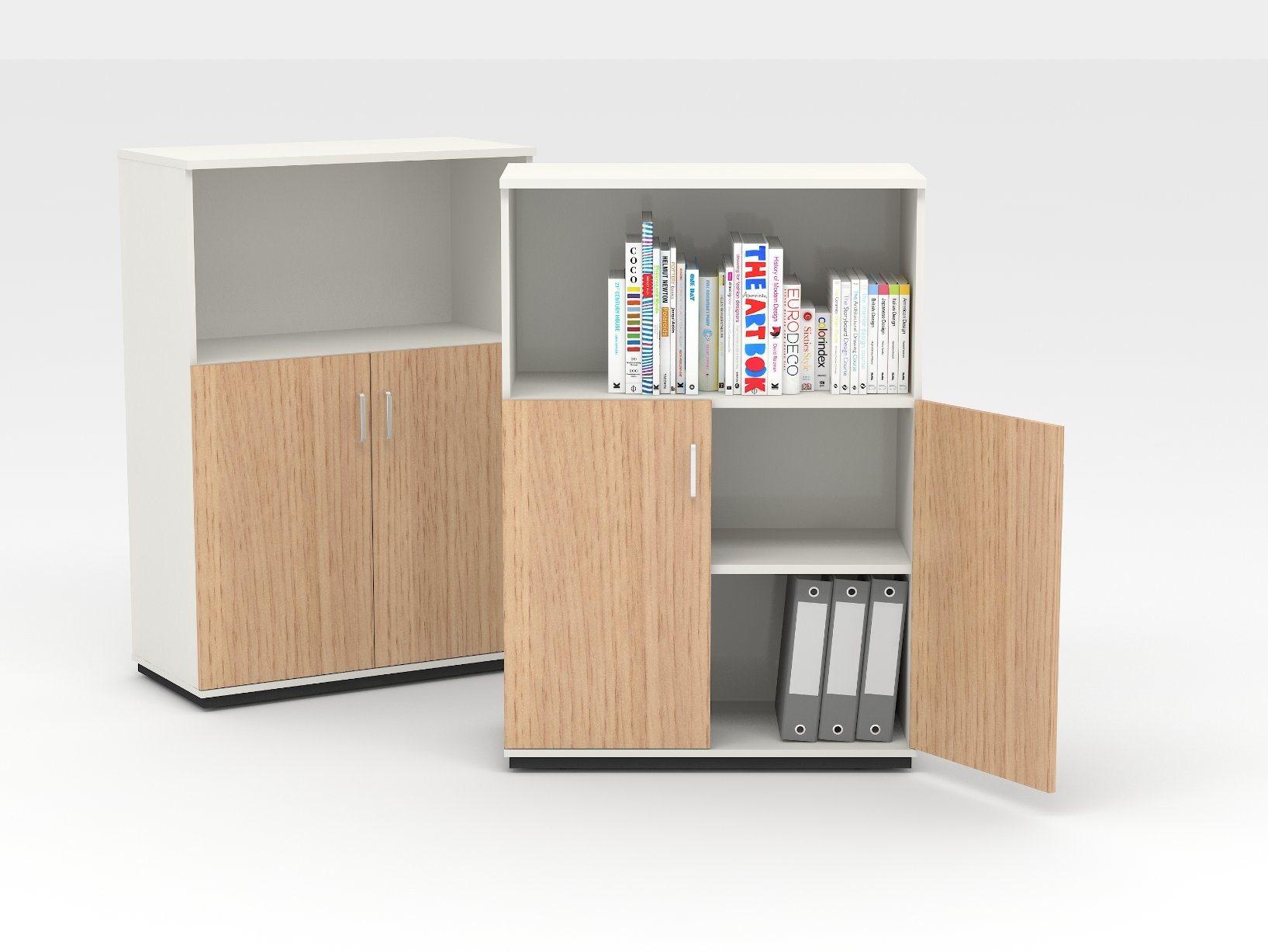 wooden office storage. China 2018 New Office Storage Cabinet Wooden Filing - File Cabinet, Cabinets A