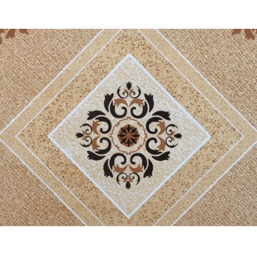 China 24x24 Discontinued Flooring Tile Carpet Copy Design China