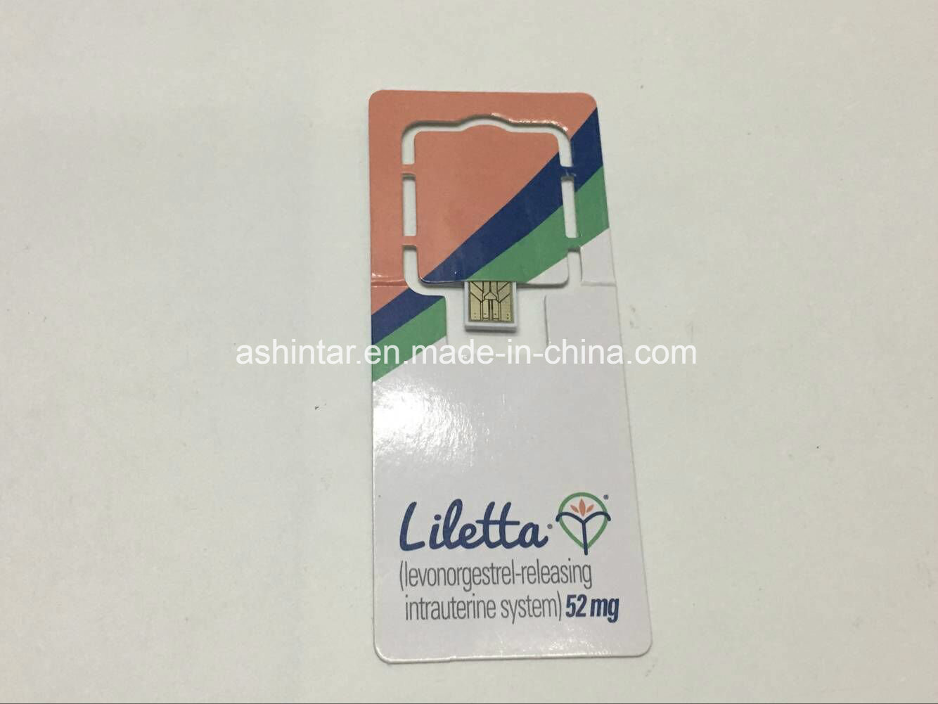 China customize usb stick business card size paper usb webkey with customize usb stick business card size paper usb webkey with automatically link website reheart Gallery