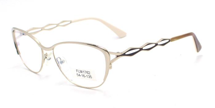 c1ce8dac6817 China 2017 Italy Design Fashionable Women Cheap Fake Designer Cat Eye Ce  Computer Reading Glasses Ce (FLM1762) - China Frame, Glasses