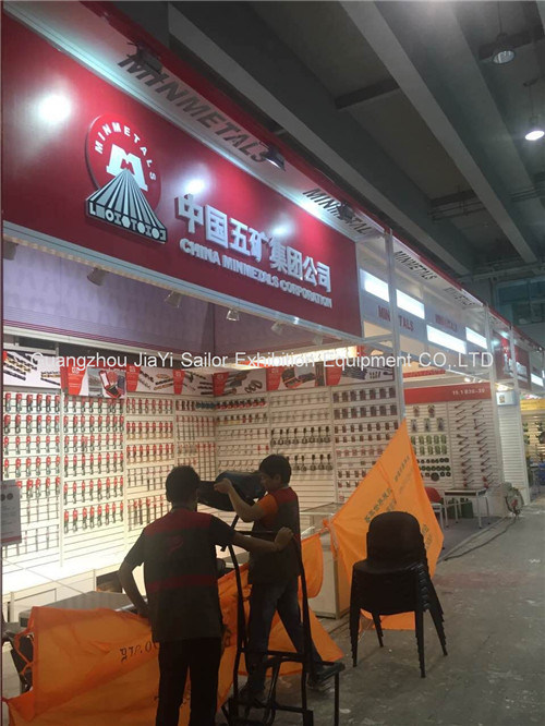 Exhibition Booth Manufacturer China : China food exhibition booth manufacturer photos & pictures made in