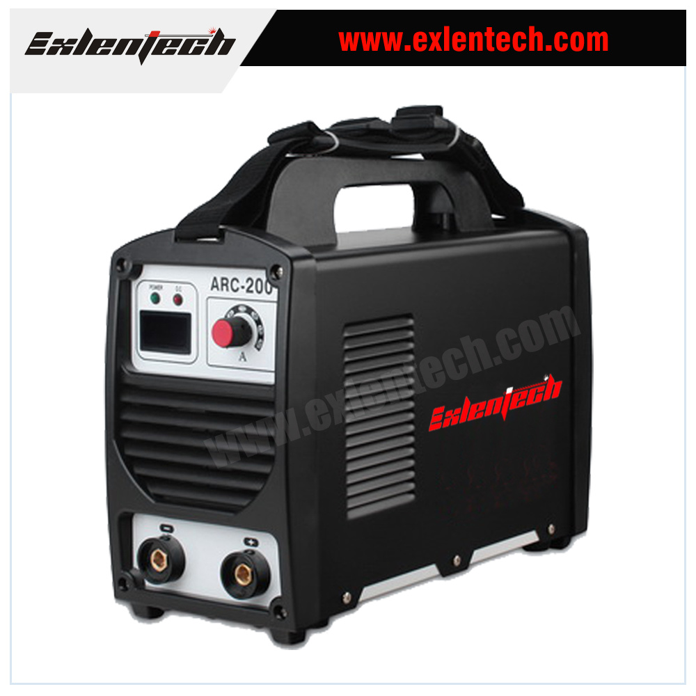 Wholesale Dc Machine Buy Reliable From Pin Igbt Circuit Of Welding Equipment China Arc Welders For Sale On Inverter