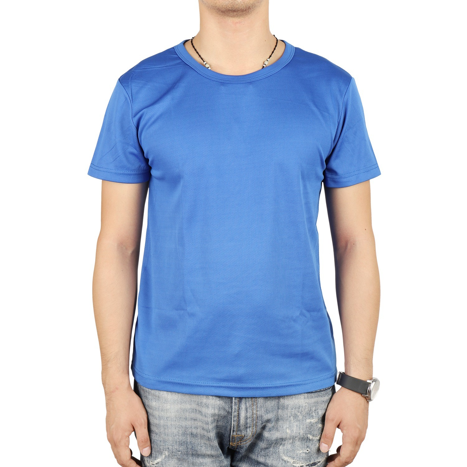 China Promotional Customized Basic Election T Shirts With Cheap