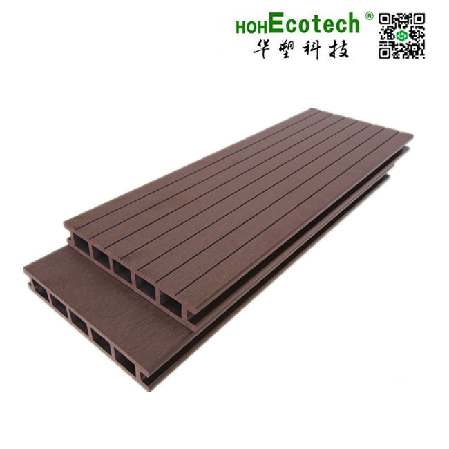 Plastic Decking Prices >> Hot Item Wpc Composite Decking Boards Plastic Decking Boards Prices