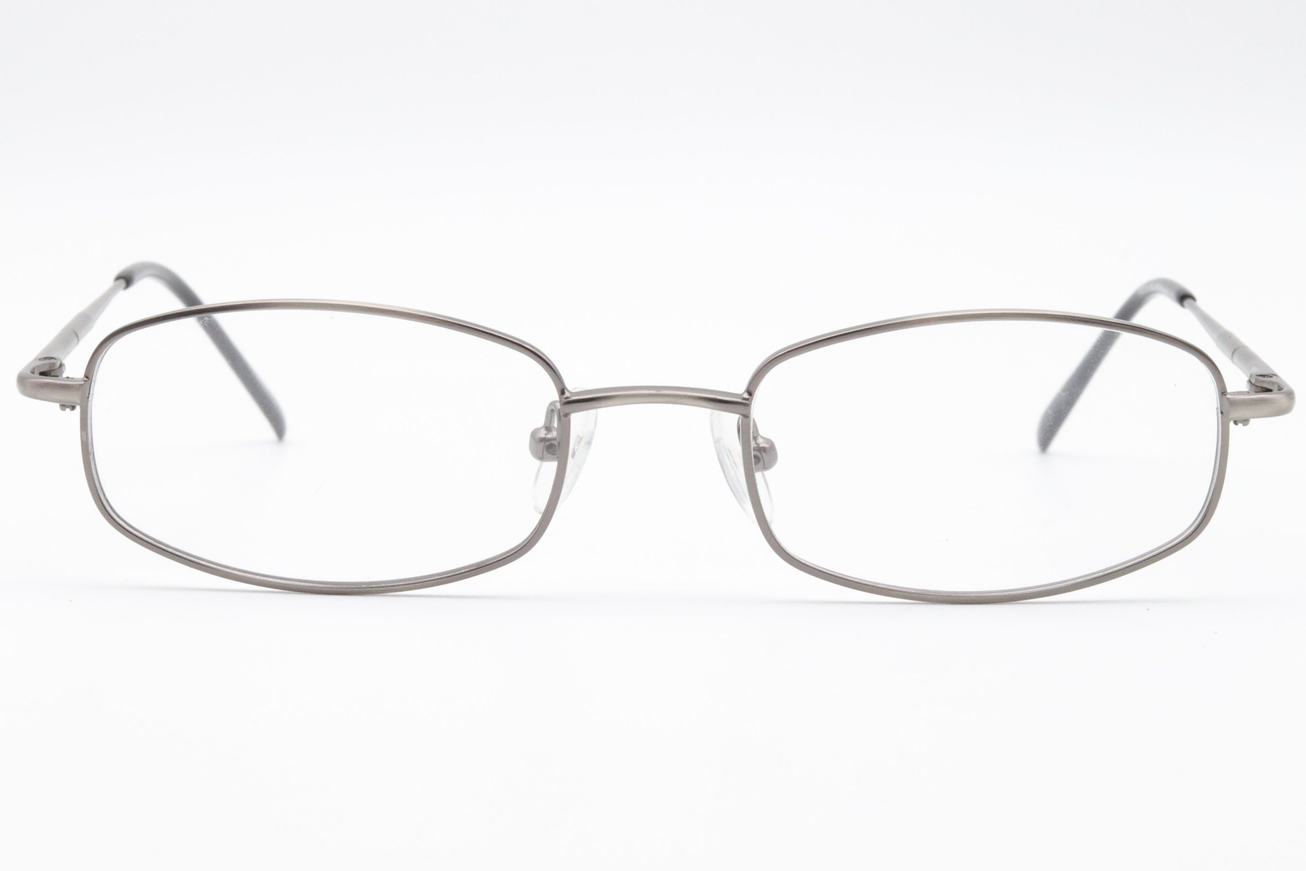 China Classic and Fashion Flexible Metal Optical Frames Eyeglasses ...