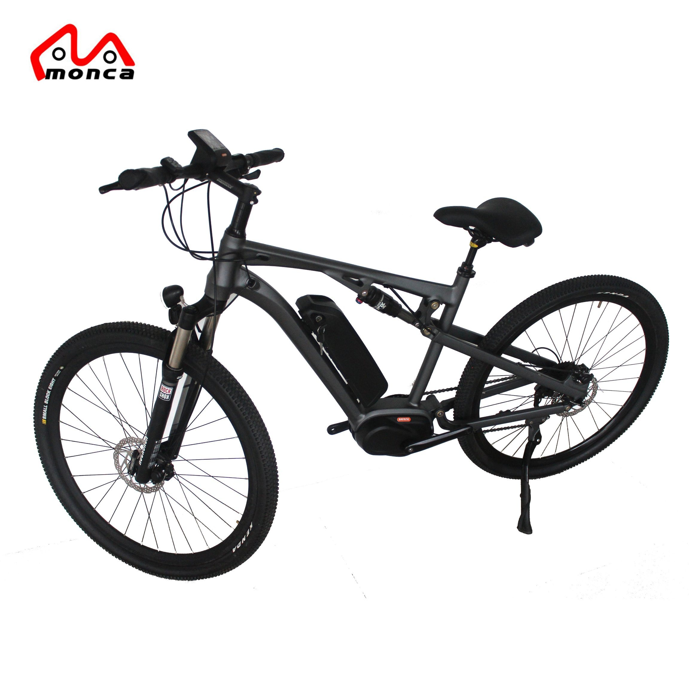 Road Bike Parts Bicycle Component Terminology Explained Veloreviews China Manufacturers Suppliers 2304x2304