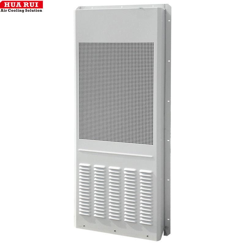 China 800W AC Outdoor Cabinet Air Conditioner N Series   China Cooler,  Cabinet Cooler