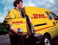 ups dhl fedex tnt ems delivery to bahamas jamaica haiti