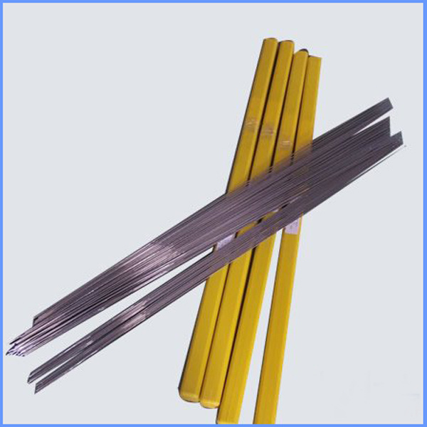 China Stainless Steel TIG Welding Wire Er316L - China Stainless ...