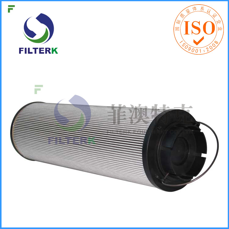Replacement Hydraulic Oil Filter for Hydac pictures & photos