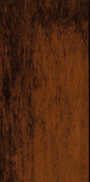 China Hdf Laminate Flooring Ac3 E1 French Bleed China Laminated