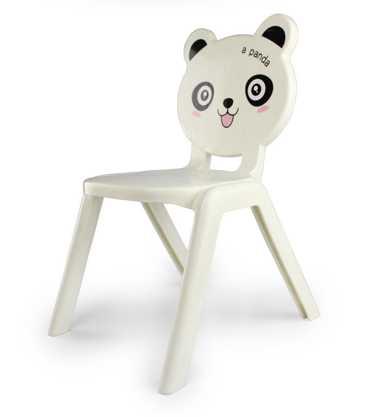 Groovy Hot Item Kids Plastic Table And Chair Set Gmtry Best Dining Table And Chair Ideas Images Gmtryco