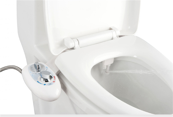 Terrific China Women Care Self Cleaning Manual Toilet Seat Bidet Machost Co Dining Chair Design Ideas Machostcouk