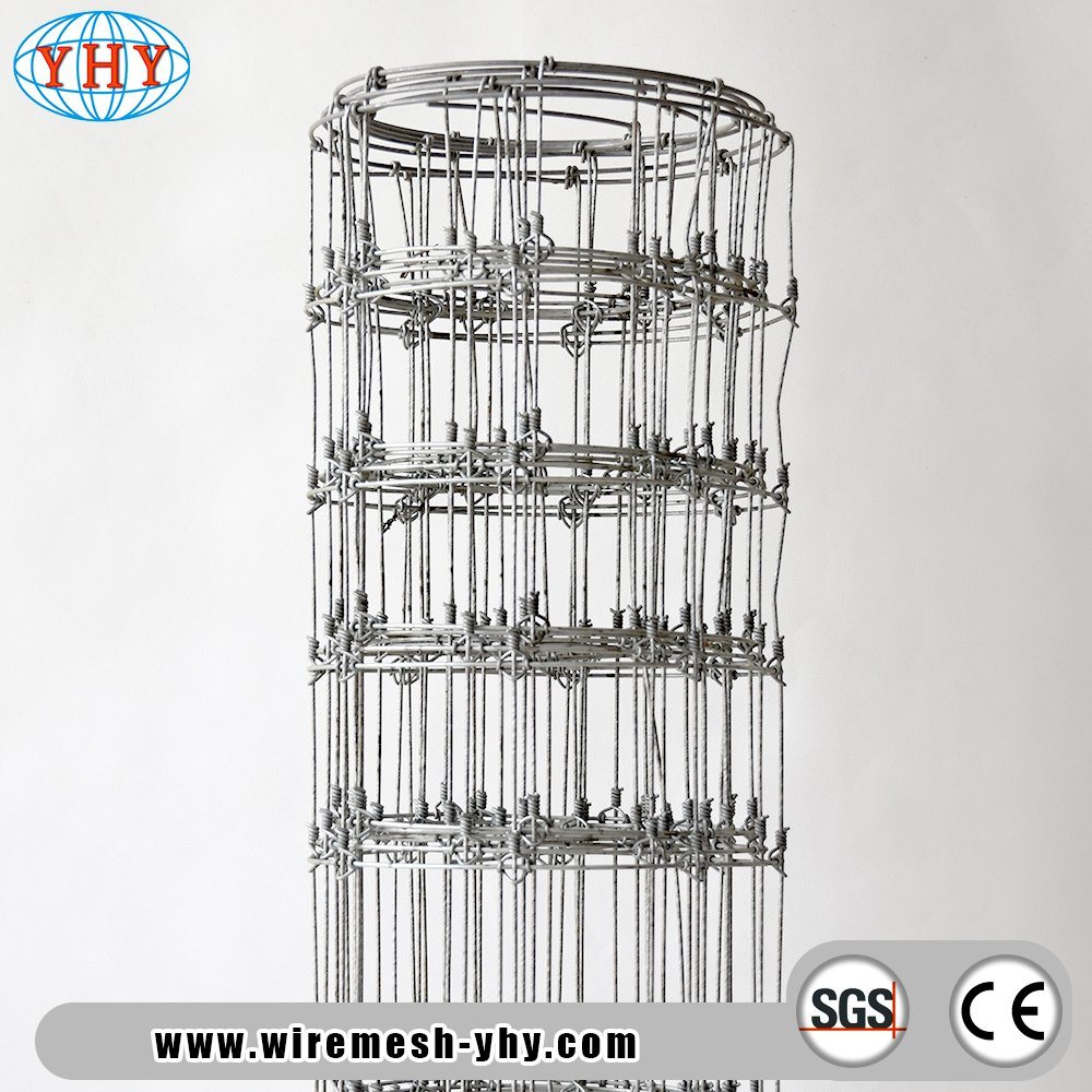 fantastic woven wire fencing for farms composition