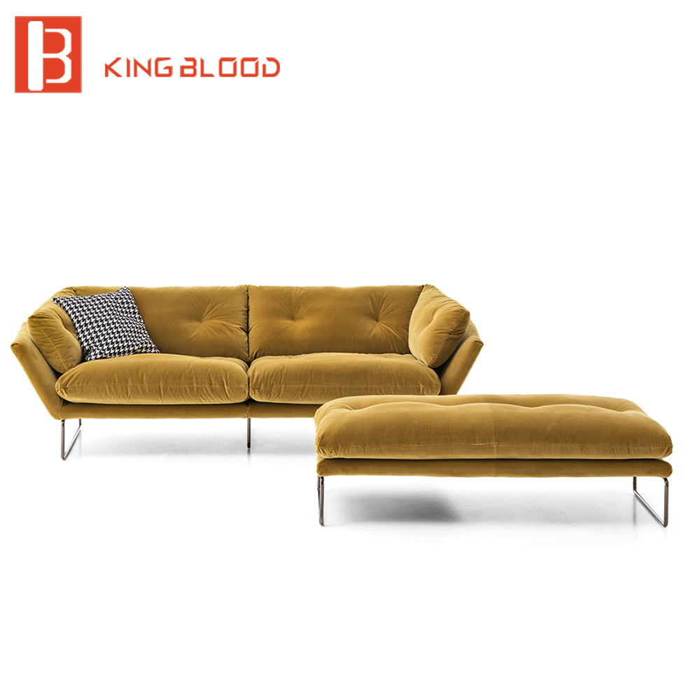 China 2017 New Design Price of Sofa Cum Bed Living Room Furniture ...