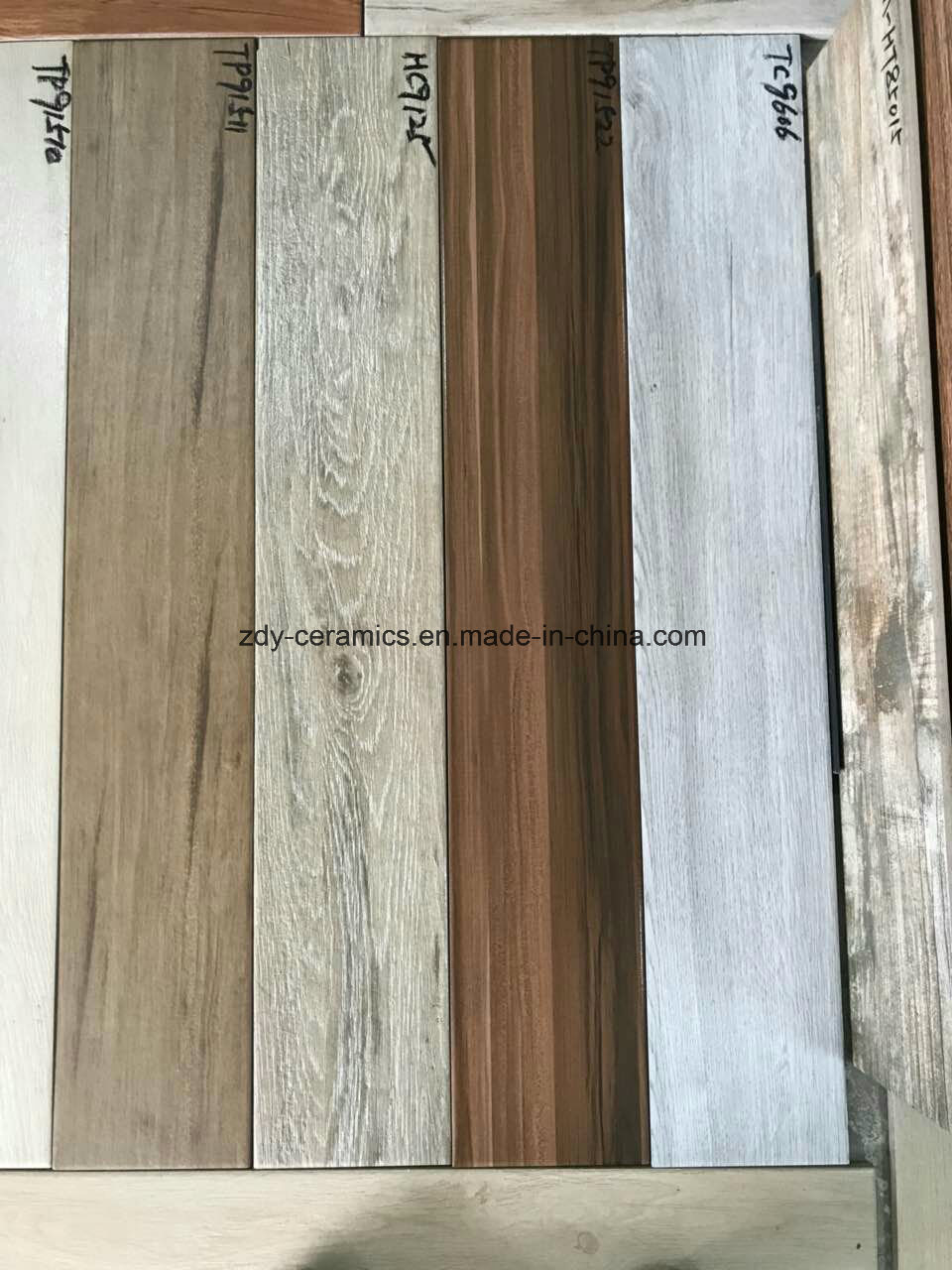 light floor of lamp shades flooring modern natural rustic wood arc products