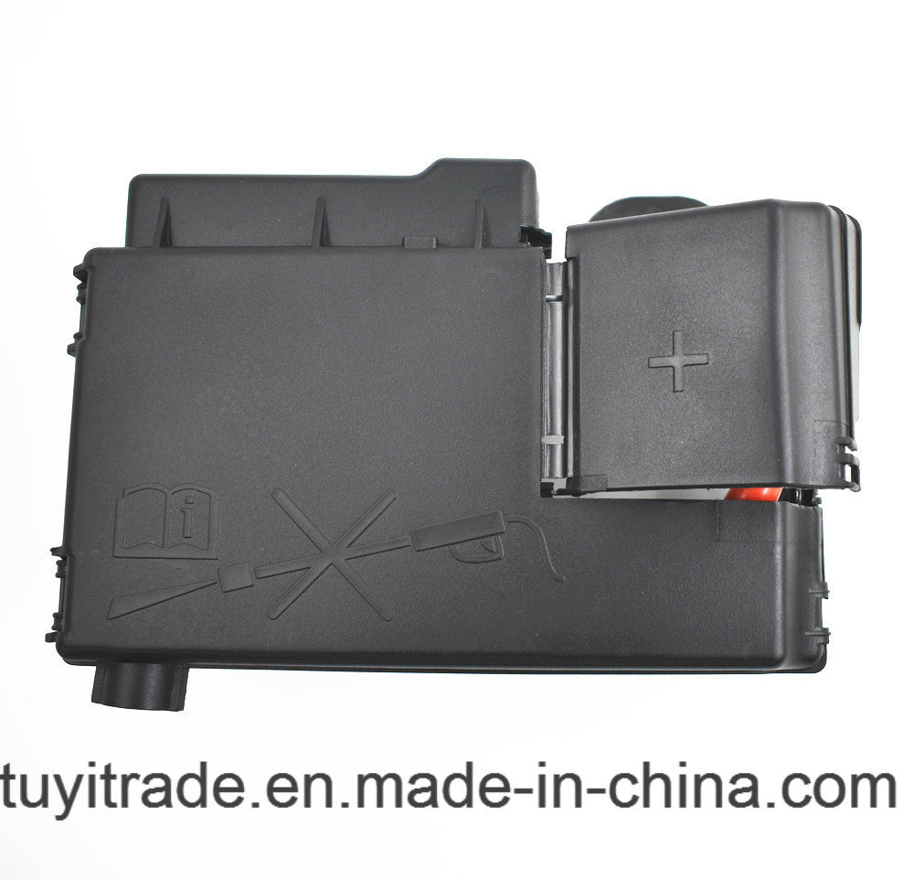 China 96889385 Fuse Block Terminal with Cover for GM 2011-15 Chevy Cruze  12-14 Orlando - China Terminal with Cover, Fuse Block Terminal with Cover