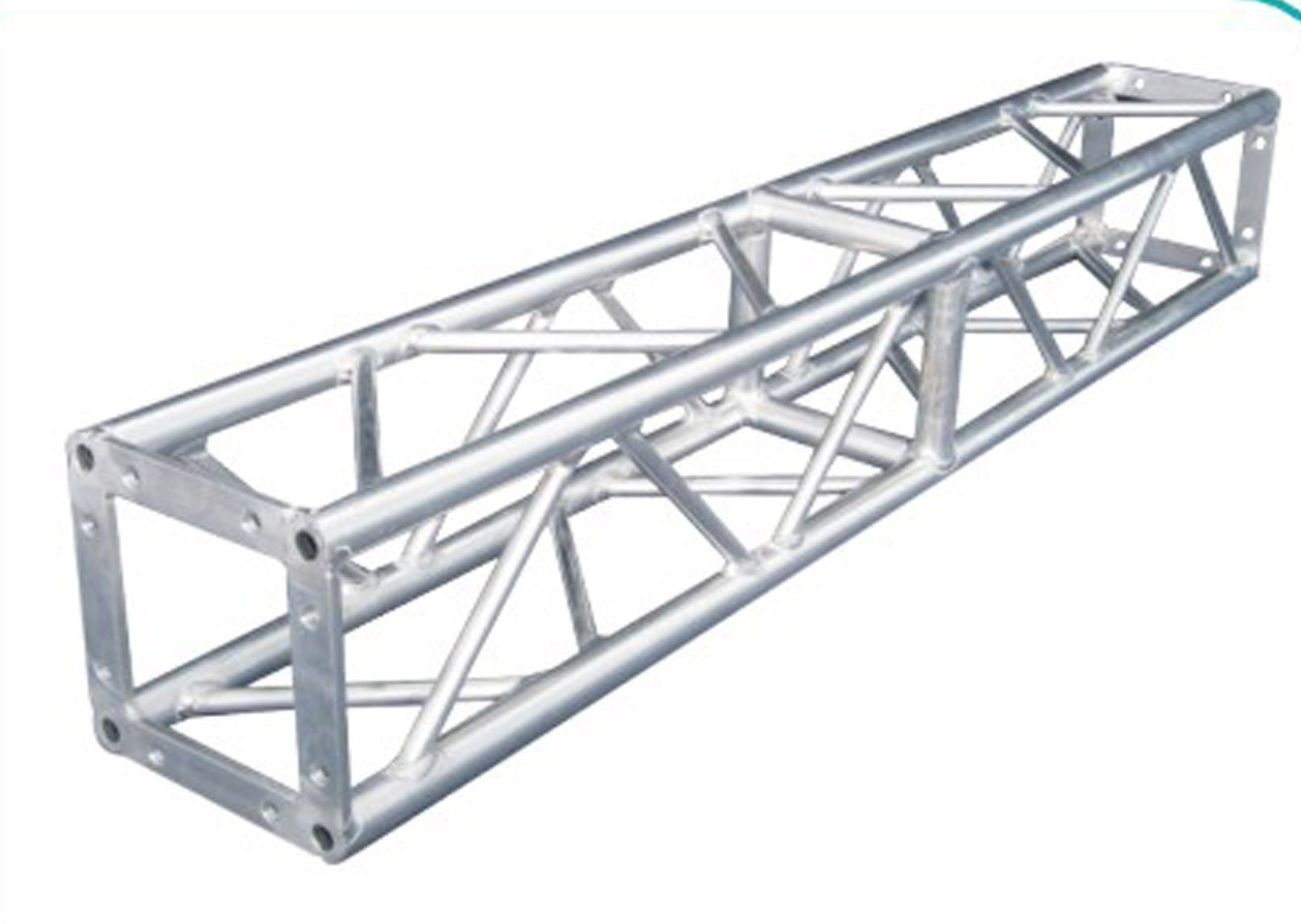 image stage truss vector royalty lighting outline metal free concert